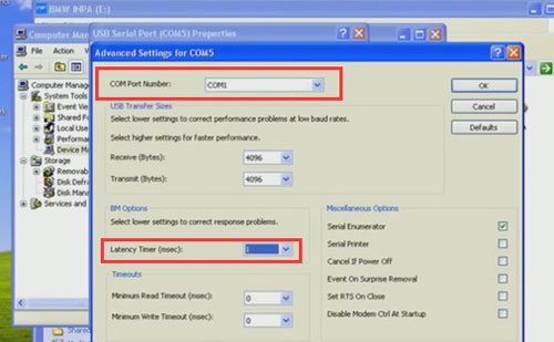 BMW INPA Download Inpa Software V5 0 Download Free & Install