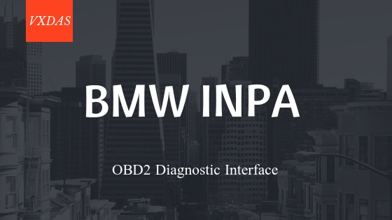 INPA Windows 7 Download BMW INPA 5 0 2 Software Free