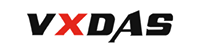 VXDAS Official Blog Logo