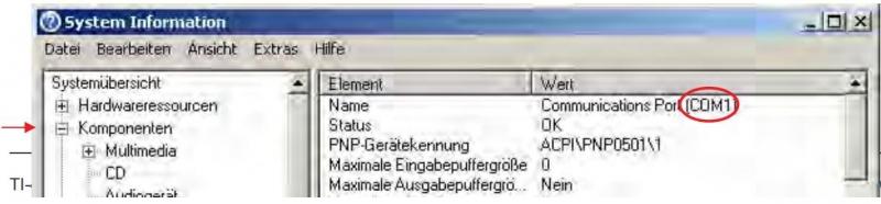 inpa bmw software