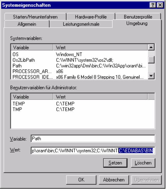 BMW INPA Software Error Messages Reasons and Solutions