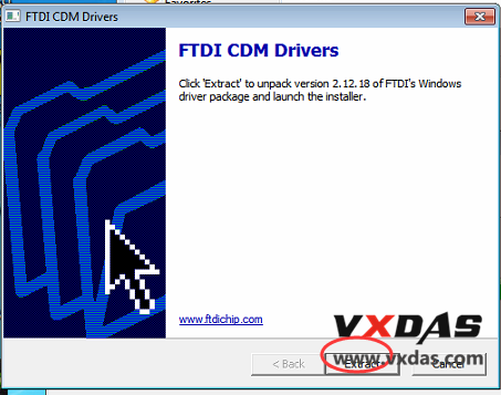 how to install original plan vcds interface vcds software v18.9.1-11-2