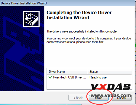 how to install original plan vcds interface vcds software v18.9.1-7-2