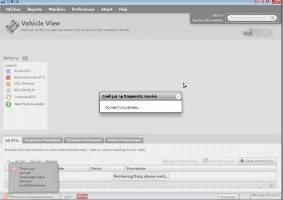 drb3 emulator software download