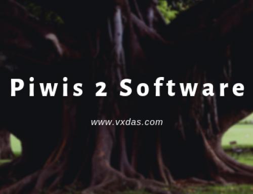 DPF Remover EGR Lambda Remover Software Free Download - VXDAS