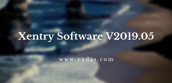 Software Update Archives - VXDAS Official Blog