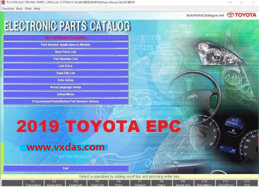 GDS2 Download For GM MDI V19 0 05700 GDS2 Software Download