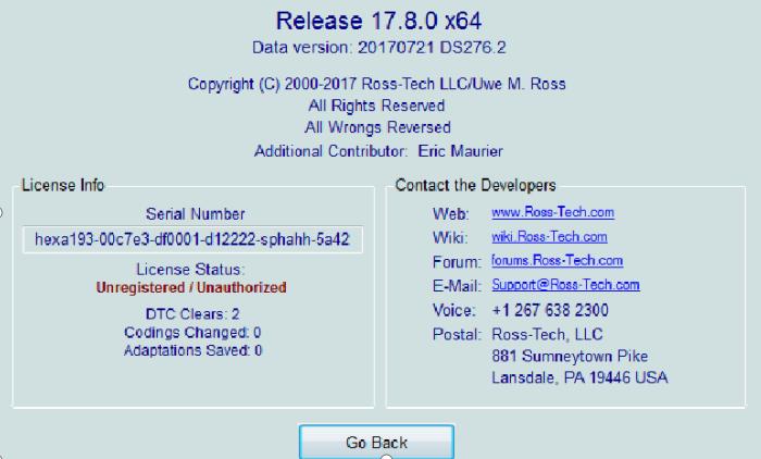 VCDS Interface Error 2_VXDAS