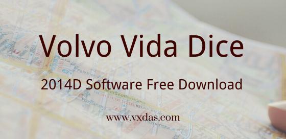 Volvo Vida Dice_VXDAS
