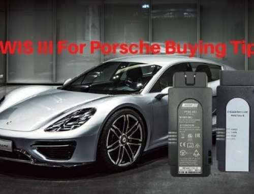 Piwis 3 For Porsche Which One You Should Have?